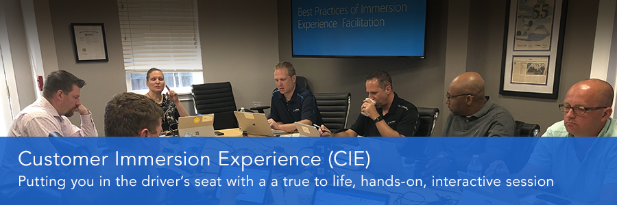 What-is-a-Customer-Immersion-Experience---CIE