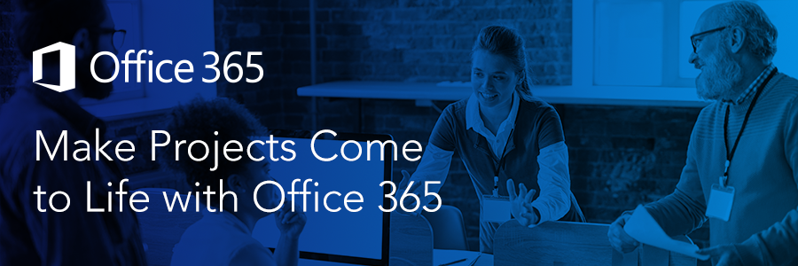 projects-office-365