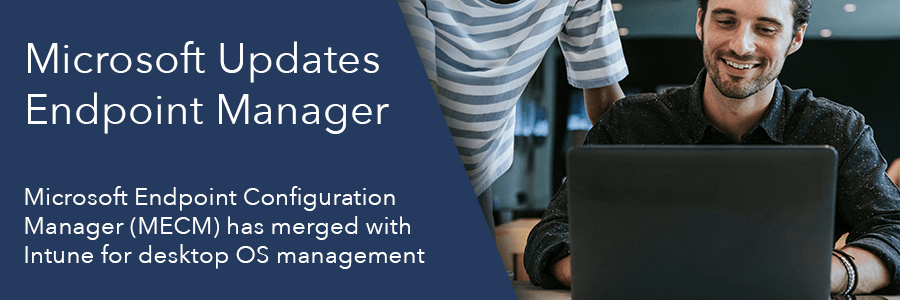 microsoft-updates-microsoft-endpoint-configuration-manager