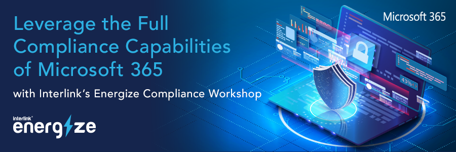 Compliance-Workshop-blog-header