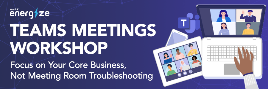 teams-meetings-workshop-blog-header