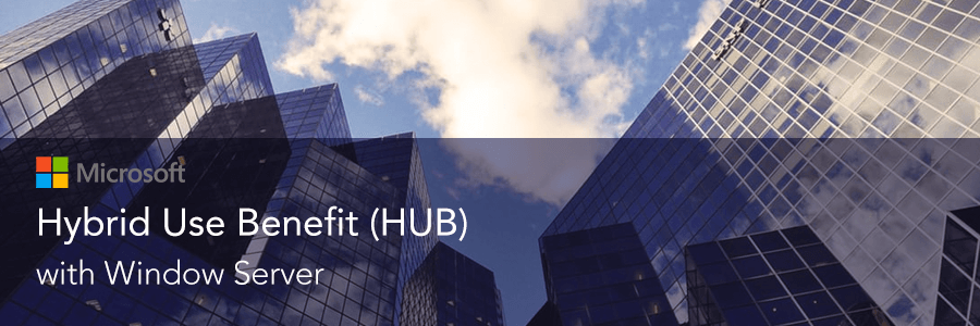 Free Windows Licensing for Azure: How to Get It with Windows Hybrid Use Benefit