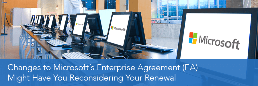 Microsofts-Enterprise-Agreement-EA