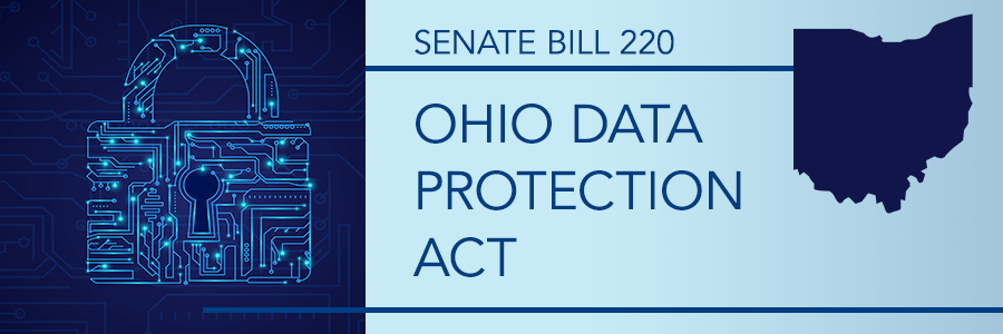 ohio-data-protection-act
