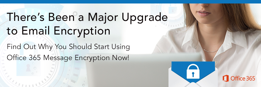 Email-Encryption-Office-365-Message-Encryption-OME-