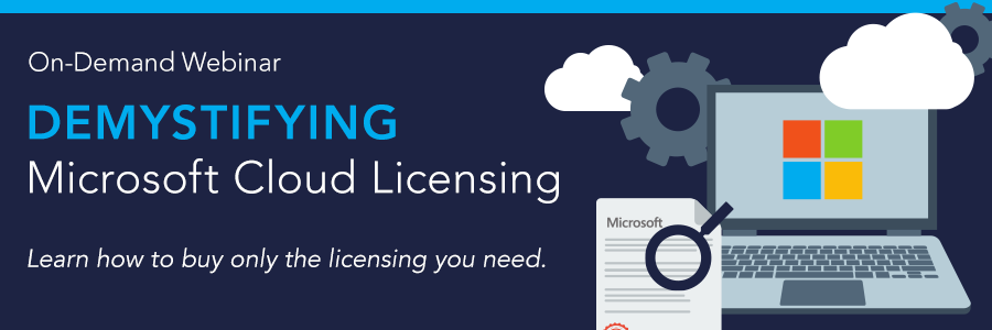 on-demand-webinar-Demystifying-Microsoft-Cloud-Licensing-header