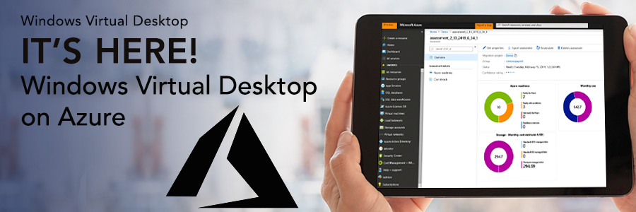 windows-virtual-desktop-on-azure