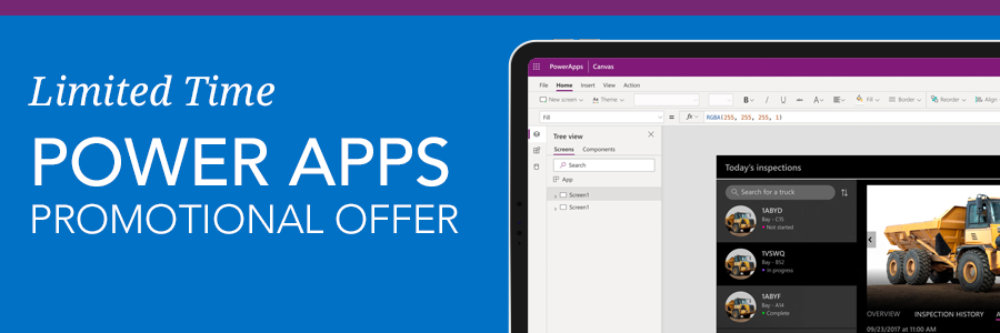 powerapps---promo-offer