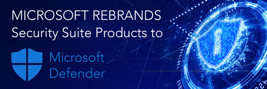 Microsoft-Defender-Security-Suite-of-products