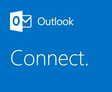 Growth: Office 365 Now Supports up to 150 MB Email Size